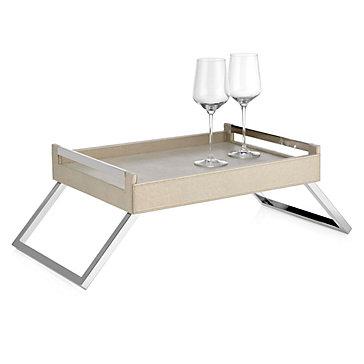 Largo Bed Tray