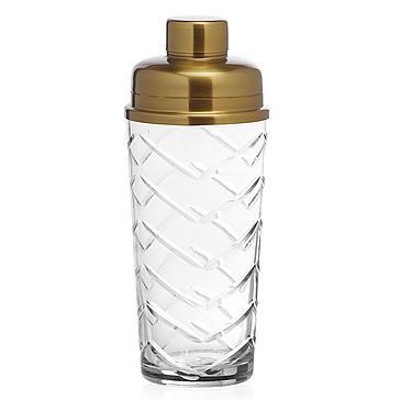 Regal Shaker