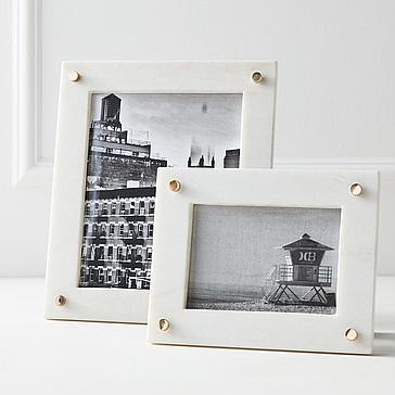 Lila Table Frame