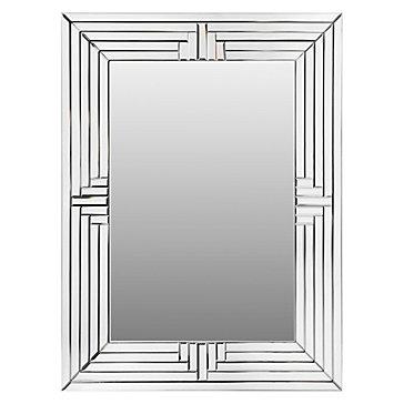 Moderne Mirror