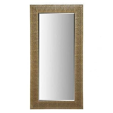 Bergmann Floor Mirror