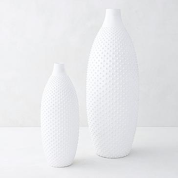 Camilla Vase