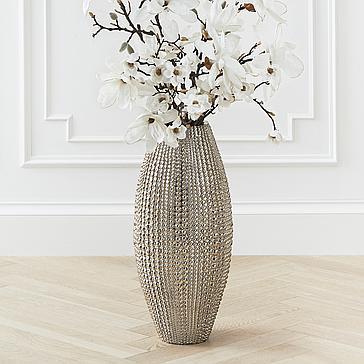 Vargus Vase