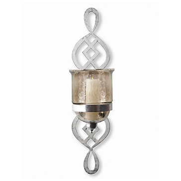 Beverton Wall Sconce