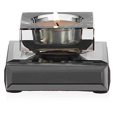 Chiaro Tealight