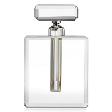 Harlow Perfume Bottle