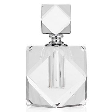 Isabel Perfume Bottle