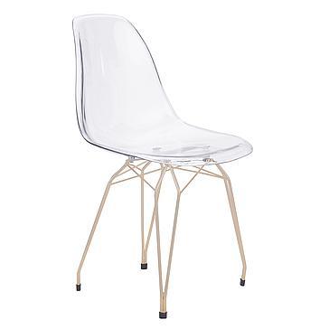 Wren Dining Chair - Set of 2
