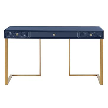 Tansy Desk