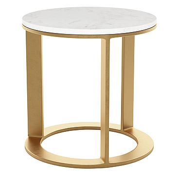 Alora End Table
