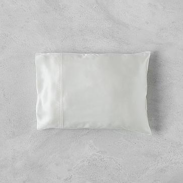 Belle Silk Pillowcase Collection