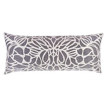 Clarrise Lumbar Pillow