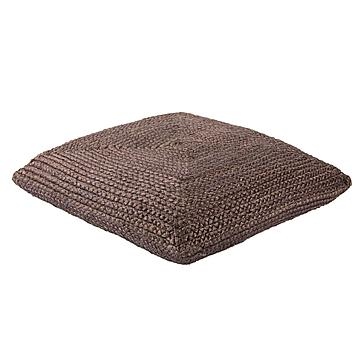 Merritt Floor Pillow