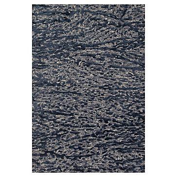 Burnell Rug - Sapphire