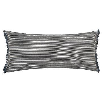 Lillian Lumbar Pillow