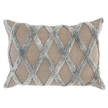 Barton Lumbar Pillow