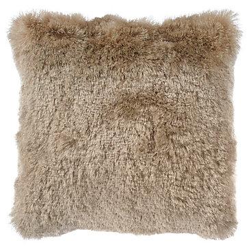 Indochine Pillow