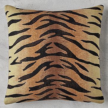 """Serengeti Pillow 20"""""""