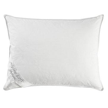 Alpine Loft Hypoallergenic Pillows - Set of 2