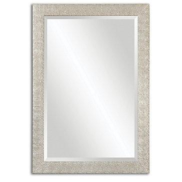 Prologue Mirror