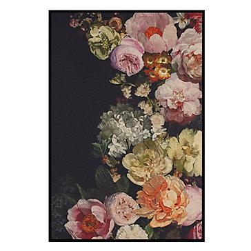 Dutch Blooms III
