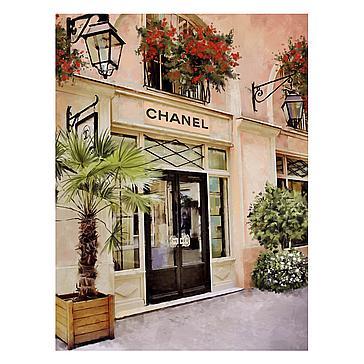Cote D'Azure Boutique