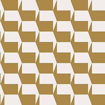 Gio Gold Wallpaper