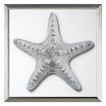 Ocean Artifact 4