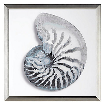 Ocean Artifact 2