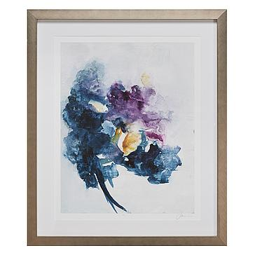 Bouquet 1 - Limited Edition
