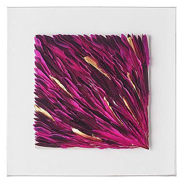 Jewel Feather 1