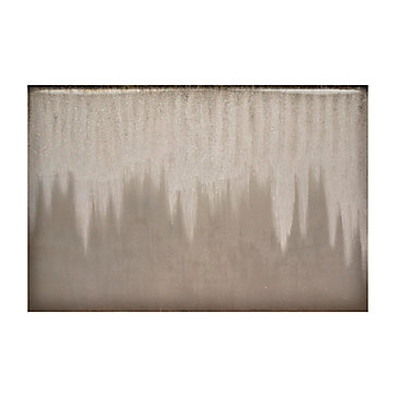Evening Etoile 2 - Glass Coat
