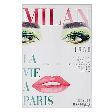 Milan Revue