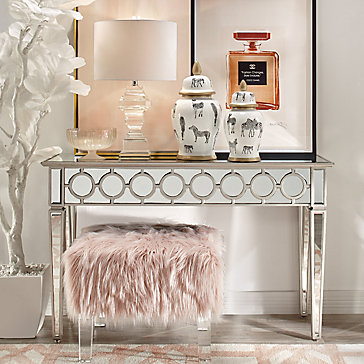 Sophie Entryway Inspiration