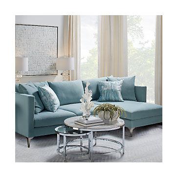 Details Living Room Inspiration