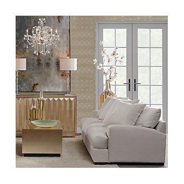 Stella Adaline Living Room Inspiration