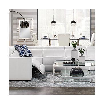 Verona Duplicity Living Room Inspiration