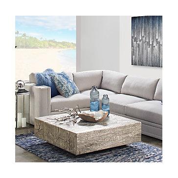 Luka Winthrop Living Room Inspiration
