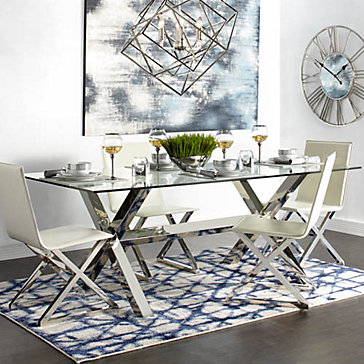 Axis Metron Dining Room Room Inspiration