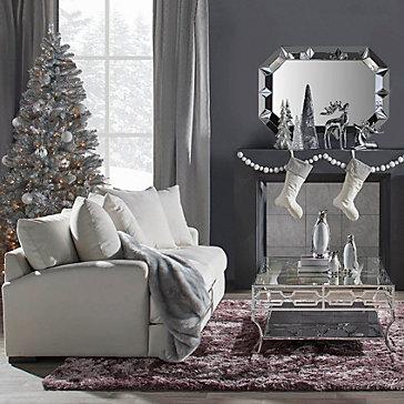 Stella Abigail Living Room Inspiration