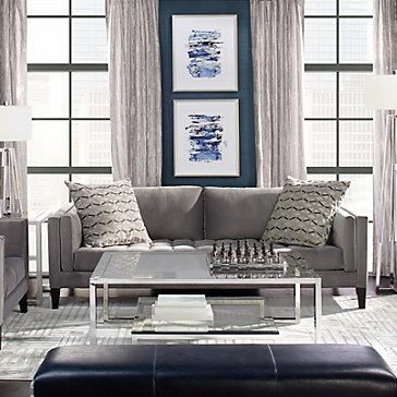 Duvall Duplicity Living Room Inspiration