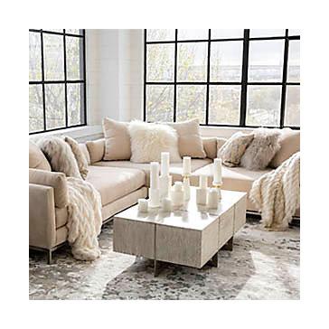 Ventura Lawson Living Room Inspiration