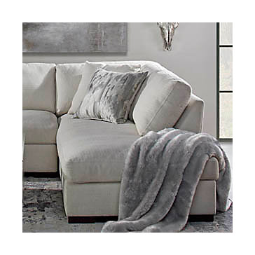 Del Mar Due Diligence Living Room Inspiration