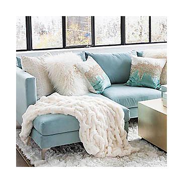 Details Ming Living Room Inspiration