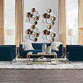 Crestmont Sofa