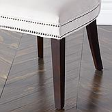 Charlotte Dining Chair - Espresso