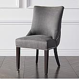 Versailles Dining Chair - Espresso