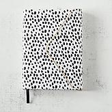 Dalmation Print