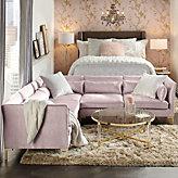 Porter Storage Bed