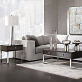 Luka Sectional - 3 PC